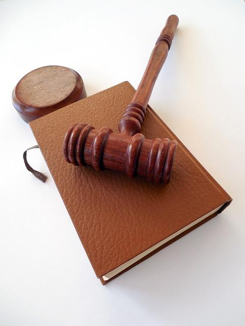 מדוע צריך עורך דין בשלל נושאים