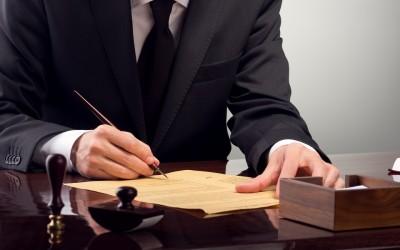 מידע חשוב על תנאים, דרישות ושלבים לקבלת רישיון לעריכת דין