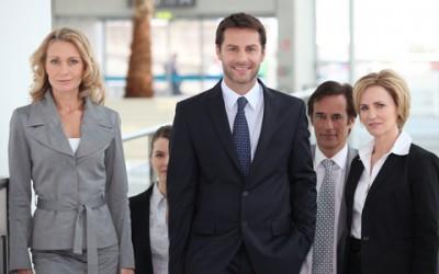 כשיש צורך בניסיון ומקצועניות – פנה אל עורך דין בנקים