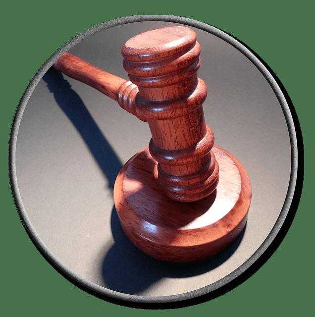 עריכת דין לכל מטרה בספרדית