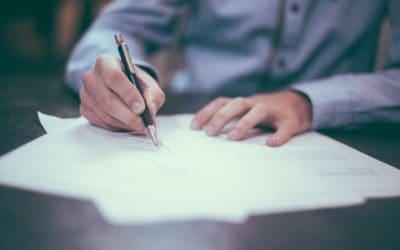 איך להוציא פטנט בליווי עורך דין פטנטים