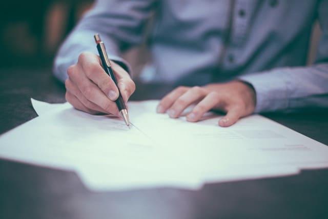 ביטוח אחריות מקצועית עורכי דין – מדוע זה חשוב לשני הצדדים