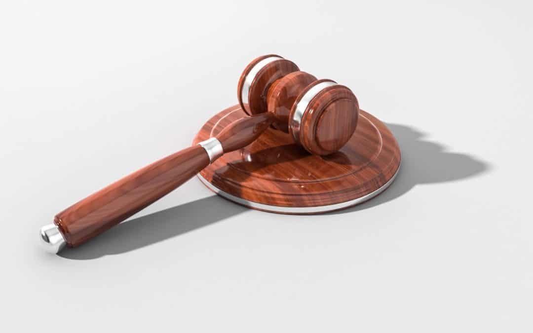 שליחויות משפטיות – חובה לכל משרד עורך דין!