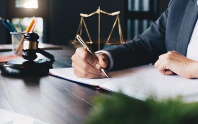 מחפשים עורך דין פלילי? כל מה שחשוב לדעת בנושא